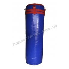 Боксерский мешок 120x32 (ПВХ)