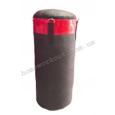 Боксерский мешок 80x36 (кирза)