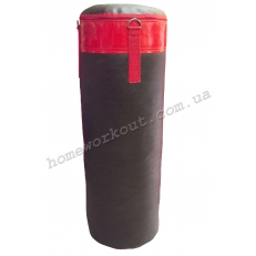 Боксерский мешок 100x36 (кирза)