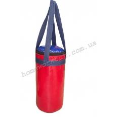 Боксерский мешок 50x20 (ПВХ)